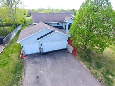 711 4TH AVE SW, Isanti, MN 55040 - Photo 1