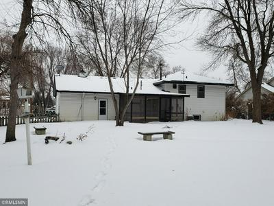 10608 RIVERVIEW PL NW, Coon Rapids, MN 55433 - Photo 2