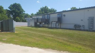 16 W ROCK ST, Springfield, MN 56087 - Photo 2