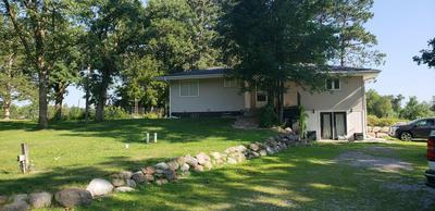 23157 HIGHWAY 65 NE, East Bethel, MN 55005 - Photo 1