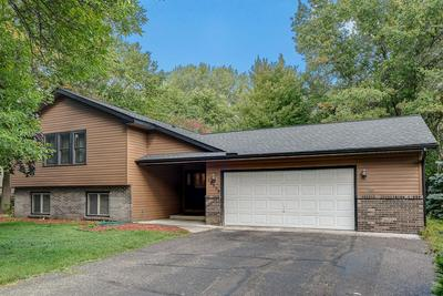 10559 DRAKE ST NW, Coon Rapids, MN 55433 - Photo 1