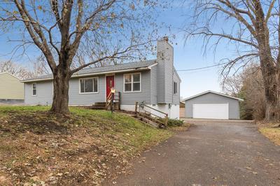 16050 HILLTOP RD, Eden Prairie, MN 55347 - Photo 1