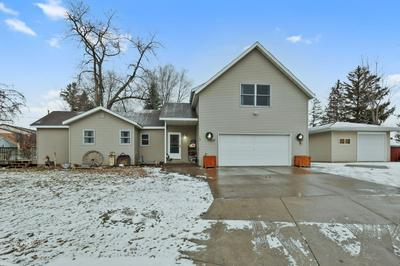 140 4TH AVE S, Foley, MN 56329 - Photo 1