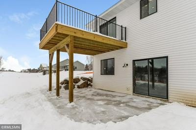 22337 KIRK CT N, Scandia, MN 55073 - Photo 2