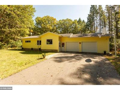 49636 OLD 67 RD, HENNING, MN 56551 - Photo 1
