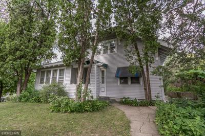 173 2ND ST, Excelsior, MN 55331 - Photo 1