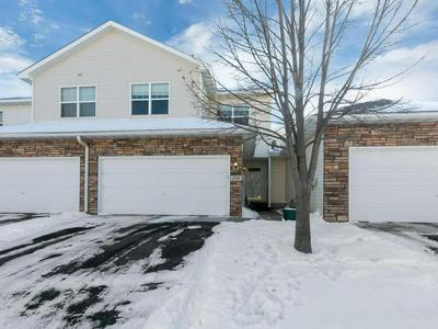 15356 CHILI CT, Rosemount, MN 55068 - Photo 1