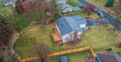 8637 DARNEL RD, Eden Prairie, MN 55344 - Photo 2
