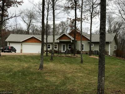 5980 WILD ACRES RD, PEQUOT LAKES, MN 56472 - Photo 2