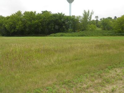 111 HIDDEN MEADOWS DR, Battle Lake, MN 56515 - Photo 1