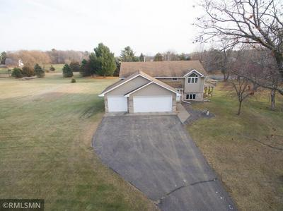 21775 OLINDA LN N, Scandia, MN 55073 - Photo 2