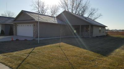 329 15TH AVE NW, Willmar, MN 56201 - Photo 2