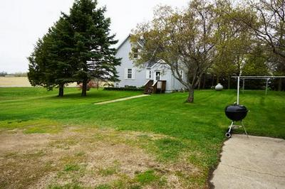 5481 COUNTY ROAD 12 NW, Garfield, MN 56332 - Photo 2