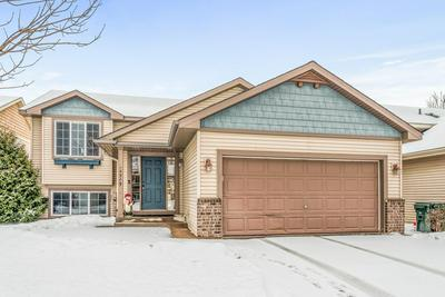 14549 BLACKBERRY WAY, Rosemount, MN 55068 - Photo 2