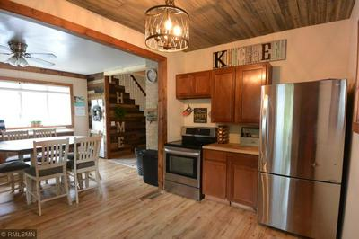 504 CENTRAL AVE SW, Chisholm, MN 55719 - Photo 2