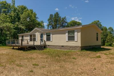 2890 STATE 371 NW, Hackensack, MN 56452 - Photo 1