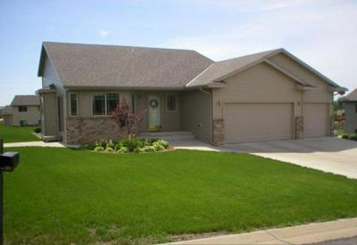 210 GREEN ST, Albany, MN 56307 - Photo 1