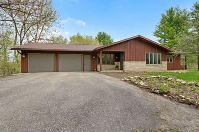 61196 265TH AVE, Mantorville, MN 55955 - Photo 1