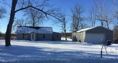18047 SMITH RD, Brainerd, MN 56401 - Photo 2