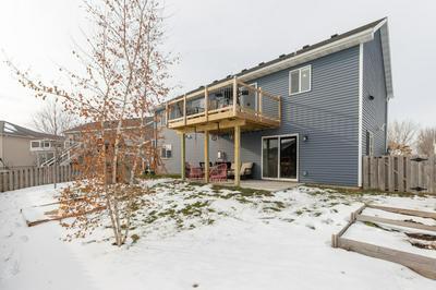 576 TOWNE DR NE, Byron, MN 55920 - Photo 2