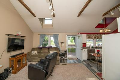 331 BROADWAY AVE N, Foley, MN 56329 - Photo 2
