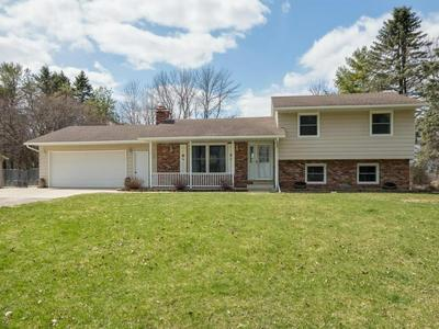 6627 COUNTY ROAD 5 NW, Annandale, MN 55302 - Photo 2