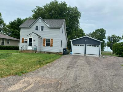 511 VERNON AVE, Morgan, MN 56266 - Photo 2