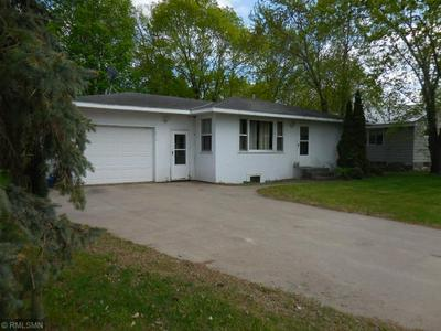 213 LOCUST ST, Pepin, WI 54759 - Photo 1