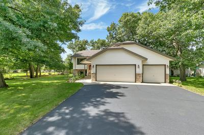 1503 4TH AVE N, Sartell, MN 56377 - Photo 2