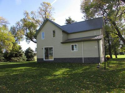 420 5TH ST, Welcome, MN 56181 - Photo 2