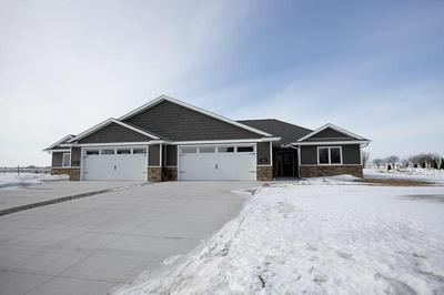 502 3RD AVE SW, Mapleton, MN 56065 - Photo 2