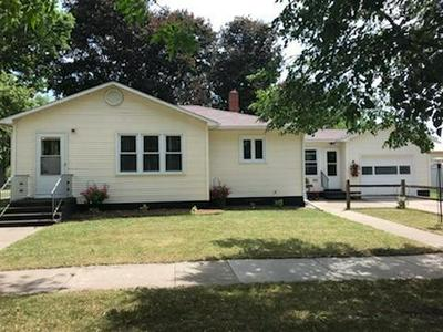 120 4TH AVE, Madison, MN 56256 - Photo 1