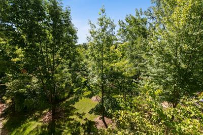 408 PARKERS LAKE RD APT 205, Minnetonka, MN 55391 - Photo 2