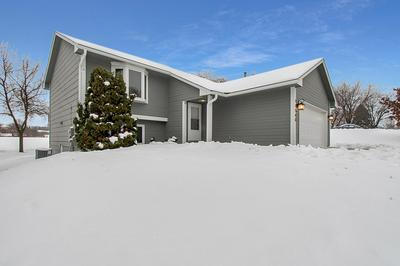 10540 166TH ST W, Lakeville, MN 55044 - Photo 2