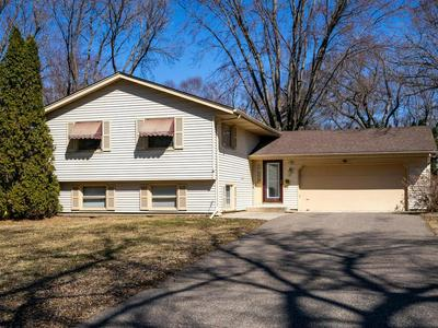 161 BELL ST, EXCELSIOR, MN 55331 - Photo 1