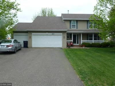 8675 176TH ST W, Lakeville, MN 55044 - Photo 1