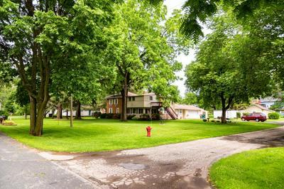 115 4TH ST NW, Oronoco, MN 55960 - Photo 2