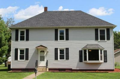104 3RD ST, Melrose, WI 54642 - Photo 2