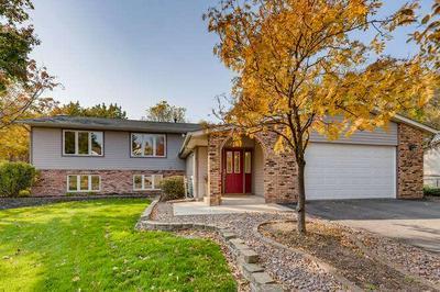 7245 POLARIS LN N, Maple Grove, MN 55311 - Photo 2