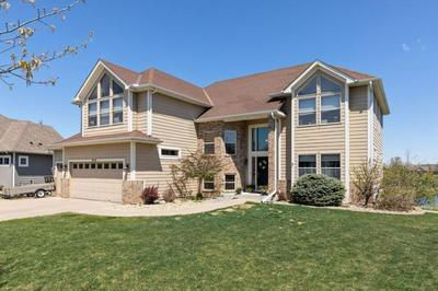 1508 CANNON VALLEY DR, Northfield, MN 55057 - Photo 1