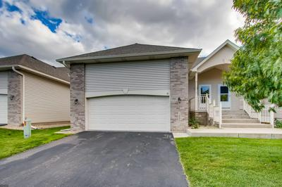 1880 155TH LN NW, Andover, MN 55304 - Photo 2