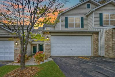 16936 78TH PL N, Maple Grove, MN 55311 - Photo 1
