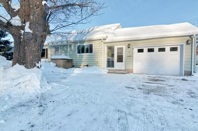 29 S ERIE ST, Aurora, MN 55705 - Photo 2