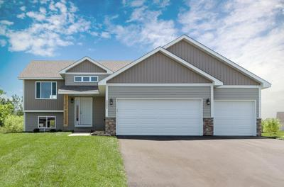 13883 3RD AVE S, Zimmerman, MN 55398 - Photo 1