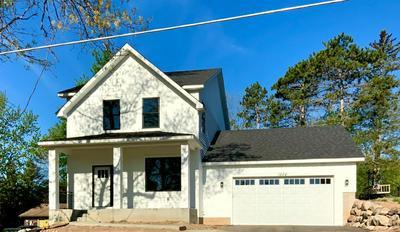1204 WILLIAM ST N, Stillwater, MN 55082 - Photo 1