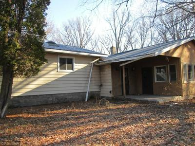 798 68TH AVE, AMERY, WI 54001 - Photo 1