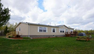 6658 NORHOLM LN, Finlayson, MN 55735 - Photo 1