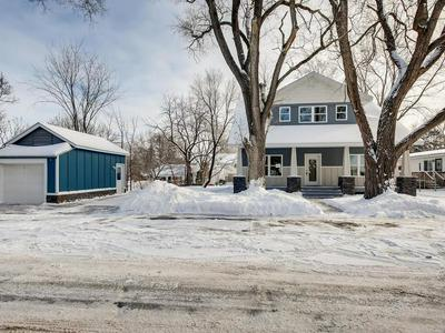 383 MONROE ST, PRESCOTT, WI 54021 - Photo 2