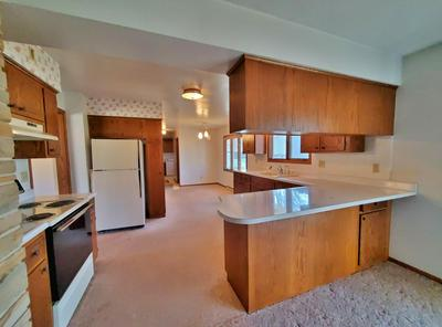 1965 4TH AVE N, Sartell, MN 56377 - Photo 2