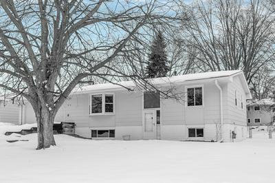 7810 47TH AVE N, New Hope, MN 55428 - Photo 2